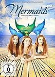 Mermaids - Meerjungfrauen in Gefahr - Blu-ray