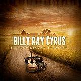 Country Music Has the Blues (feat. George Jones & Loretta Lynn)