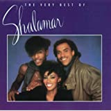 The Very Best Of Shalamar