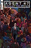 Agent 47: Birth Of The Hitman #5 (Agent 47: Birth of Hitman) (English Edition)