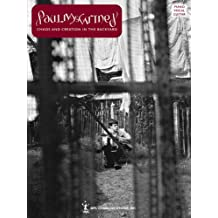 Paul Mccartney - Chaos And Creation in the Backyard