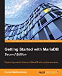 Getting Started with MariaDB - Second...
