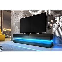 Amazon It Porta Tv Da Parete Selsey