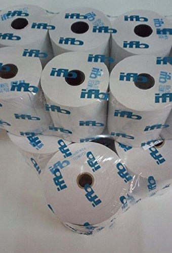 papel-electra-765-mm-x-65-mts-blanco-para-impresora-de-agujas-de-tiquets-tpv-paquete-de-10-unidades