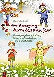 ISBN 3834632198