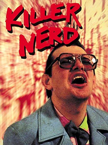 killer-nerd