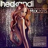 Hed Kandi the Mix 2015