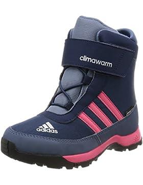 adidas Adisnow wasserdichte Winterboots