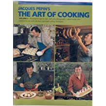 Learning To Cook With Jp: vol II