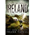 Surviving The Evacuation, Book 9: Ireland