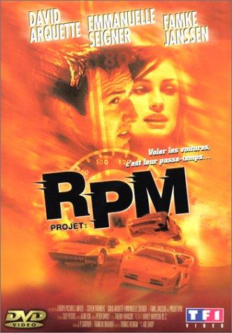 projet-rpm