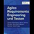 Agiles Requirements Engineering und Testen