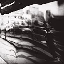 In Transit (Ltd.2lp) [Vinyl LP]