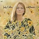 Wildflowers [Vinyl LP]