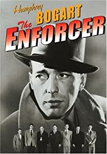 Enforcer [Import USA Zone 1]