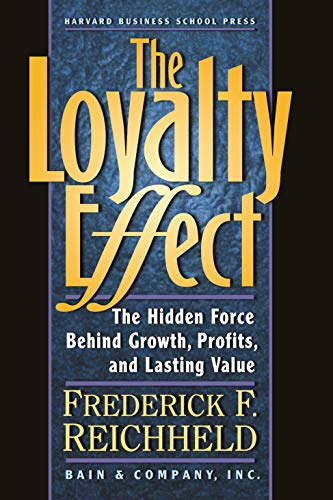 Pdf the loyalty effect the hidden force behind growth profits lasting value review online the loyalty effect the hidden force behind growth profits and lasting value read online the loyalty effect the hidden fandeluxe Images