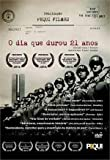 O Dia Que Durou 21 Anos (Documentario) - The Day That Lasted 21 Years (Documentary) by Camilio Tavares