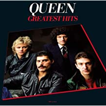 Greatest Hits 1 [VINYL]