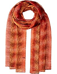 Style Quotient by noi Women's Scarf