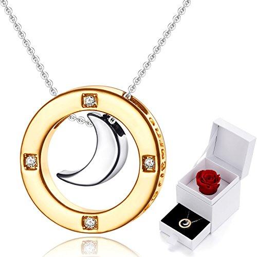 marenja-cristallo-collana-donna-incisione-ti-voglio-bene-fino-alla-luna-e-ritorno-placcato-oro-oro-b