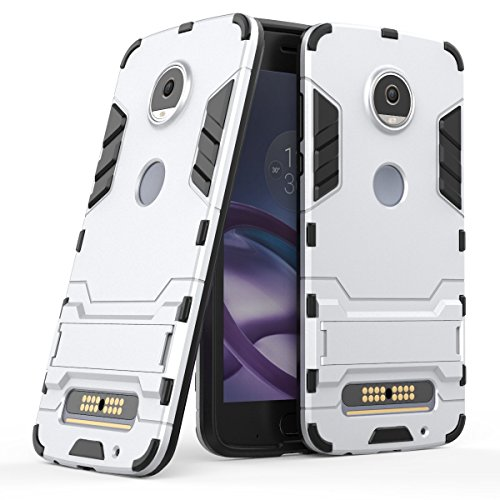 info for a17a7 0aa89 Motorola Moto Z2 Play case online - phonecases24.co.uk