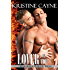 Lover on Top: A Firefighter Romance (Six-Alarm Sexy Book 3) (English Edition)