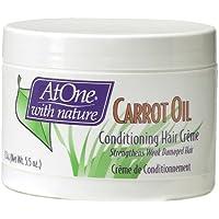 Conditioning Hair Creme, Carrot Oil - 154g by At One preisvergleich bei billige-tabletten.eu