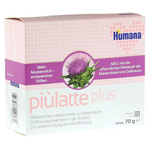 humana-piulatte-plus-portionsbeutel-70-g