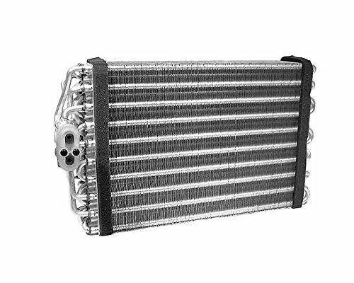 BEHR HELLA SERVICE 8FV 351 210-331 Evaporateur climatisation