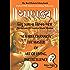 Chanakya - Gujarati: The Epitome of Timeless Hindu Wisdom/ Hindu Pragnya na Shikhar-dhwaj