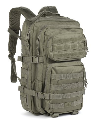 red-rock-outdoor-gear-assault-pack-one-size-olive-drab-by-red-rock-outdoor-gear