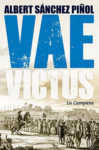 Vae Victus (Catalan Edition)