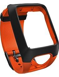 TomTom Adventurer Bracelet unisexe pour montre adulte