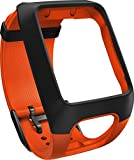 TomTom - Bracelet pour Montre TomTom ADVENTURER - Orange