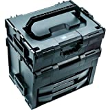 118.01 LS-Boxx 306 black tool.case