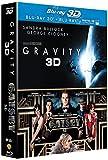 Telecharger Livres Coffret 3D 2 films gravity gatsby le magnifique (PDF,EPUB,MOBI) gratuits en Francaise