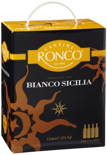 Cantine-Ronco-Sicilia-bianco-IGT-trocken-Bag-in-Box-1-x-3-l