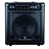 SOUNDSATION - Combo per basso elettrico 35W