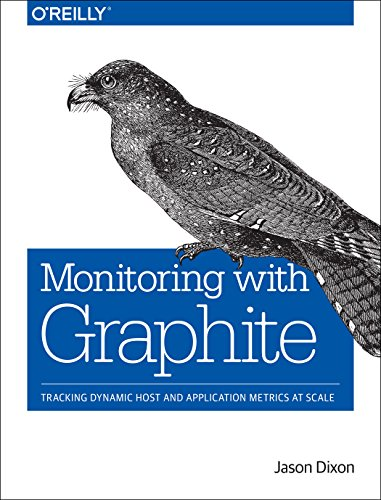 monitoring-with-graphite