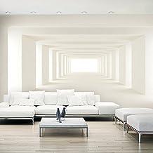 suchergebnis auf f r 3d tapete. Black Bedroom Furniture Sets. Home Design Ideas