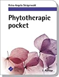 Phytotherapie pocket (Amazon.de)