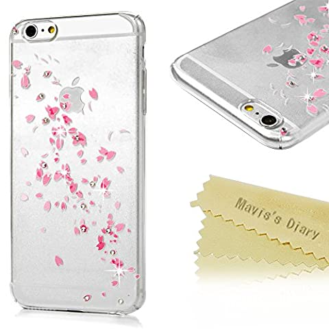 Mavis's Diary Coque iPhone 6 Plus/iPhone 6S Plus 5.5