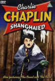 Charlie Chaplin - The Champion & 3 More