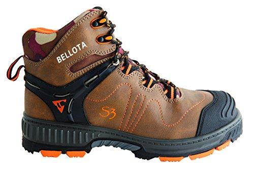 bellota-camu-s3-boots-72217m43s3