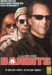 Bandits [IT Import]