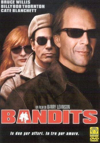 bandits-import-italien