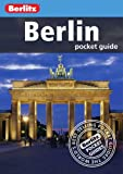 Berlitz: Berlin Pocket Guide (Berlitz Pocket Guides)