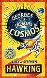 Georges et les trésors du cosmos 2 (2)
