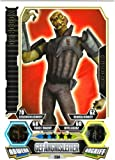 Star Wars Clone Wars Force Attax Series 3 Force Master/No. 234 OSI SOBECK – New