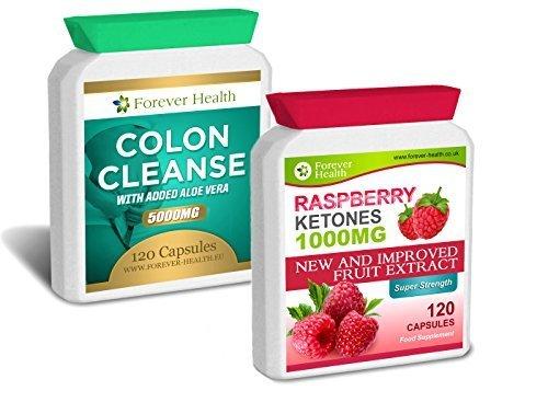 cetone-framboise-pure-raspberry-ketone-colon-cleanse-aloe-vera-livraison-gratuite-super-fort-1000mg-